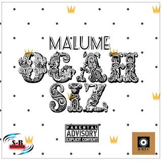 BAIXAR MP3 || Ogah Siz - Malume || 2018