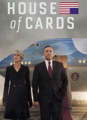 House Of Cards Temporada 3 Capitulos Completos Latino