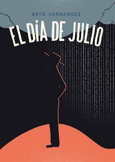 http://www.nuevavalquirias.com/el-diario-de-julio-comprar-comic.html
