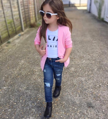 Buying Children ѕ Clothing Online