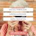 Vicces tanácsok házasulóknak idős pároktól