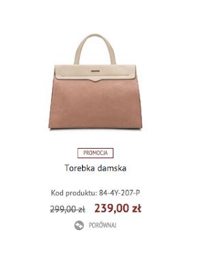https://www.wittchen.com/torebka-damska,p4893783#877167