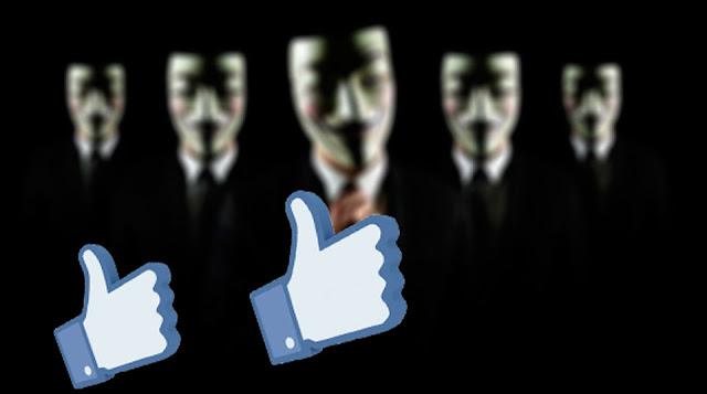 احمي حسابك في الفيس بوك من الاختراق