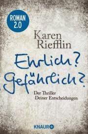 https://www.facebook.com/pages/Ehrlich-Gefährlich/148678585330449