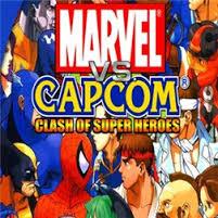 Clash of Super Heroes Xap  یاری بۆ ویندۆزفۆن