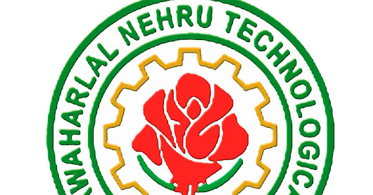 JNTUK B.Tech/B.Pharmacy 1-2 Semester (R16) 1st Mid Time Tables Feb 2017