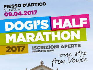 dogis-half-marathon