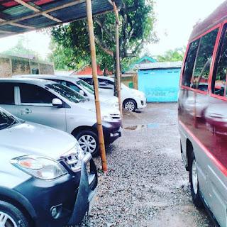 Sewa Mobil Lebaran Purbalingga dan Purwokerto