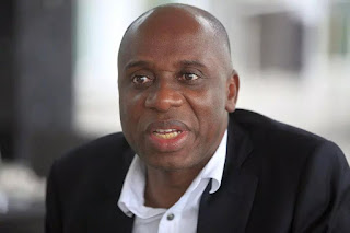 Amaechi  Stated What Will Happen In 2019