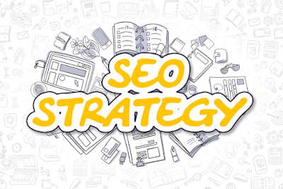 SEO Strategies to Implement in 2019