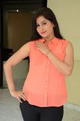 sree latha new glam pics-thumbnail-8