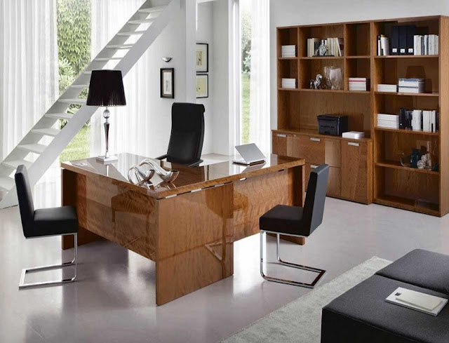 best buy executive home office furniture North Carolina for sale