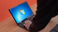 La fine di Windows 7, quando e cosa significa