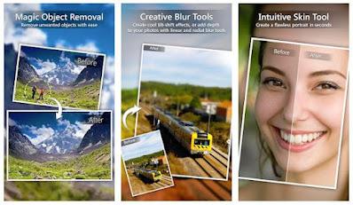 photodirector, picsart, Aplikasi, Edit, Foto, Terbaik, Untuk, Hp, Android, Gratis, software, video,