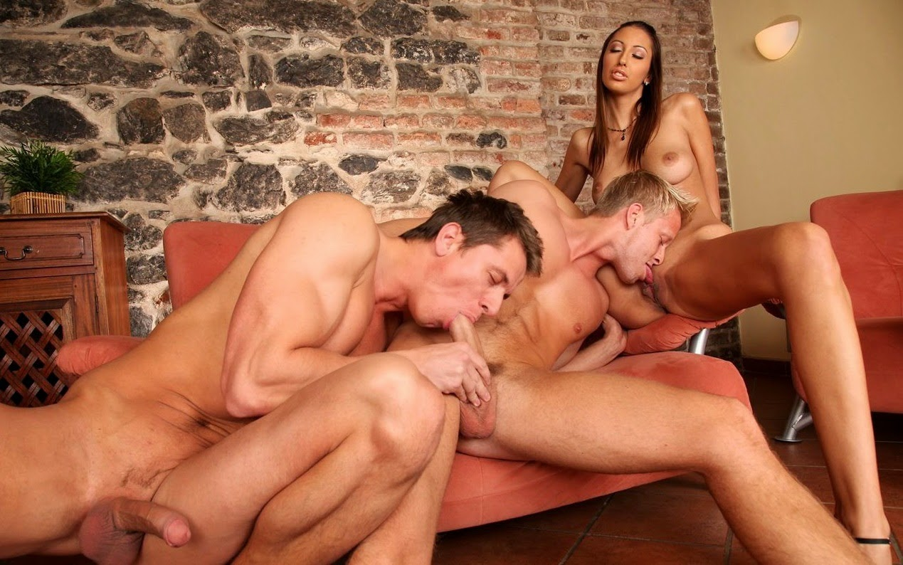 porno-video-gruppa-bi