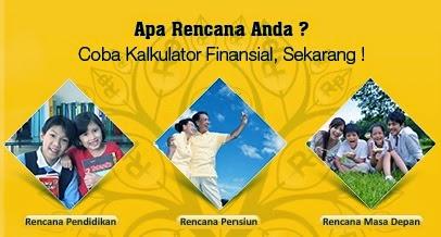 Unit Link Terbaik Di Indonesia Monwealth Life Investra Link Tips