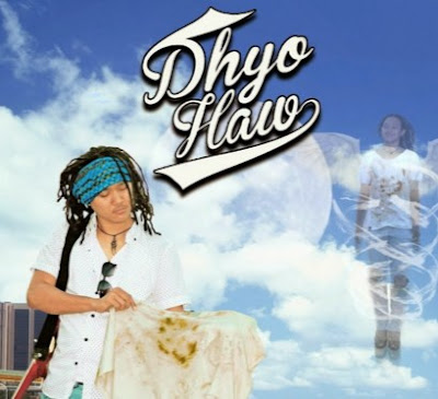 Download Lagu Reggae  Dhyo Haw Mp3 Full Album Terbaru