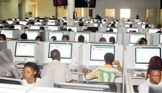 JAMB Bans Candidates From Entering Exam Hall With Electronic Devices  The Joint Admission and Matriculation Board (JAMB) has revealed the comprehensive list of prohibited items that cannot be taken into examination halls during the 2019 UTME.