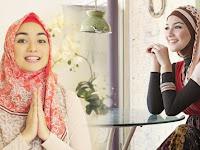 Suka Makan Tetap Langsing, Ini Tips dari Citra Kirana