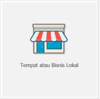 Tempat+atau+Bisnis+Lokal.jpg