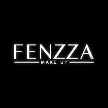 Makes Fenzza