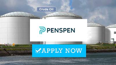 وظائف خالية فى شركة بنسبن للخدمات البترولية فى الامارات 2018