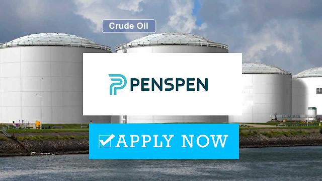 وظائف شاغرة فى شركة بنسبن للخدمات البترولية فى الامارات عام 2021