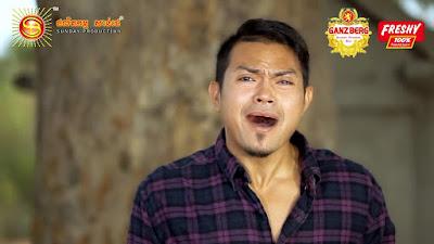 Sonsga Kror Chun Por Oun MV Teaser
