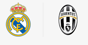 UEFA Champions League(Final)   Juventus FC vs Real Madrid CF تردد قناة HD Sports  (AFN) الناقلة مجانا لمباراة القمة يوم السبت بين ريال مادريد و جوفانتوس