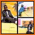 Audio | Baraka Da Prince Ft. Alikiba - #Nisamehe