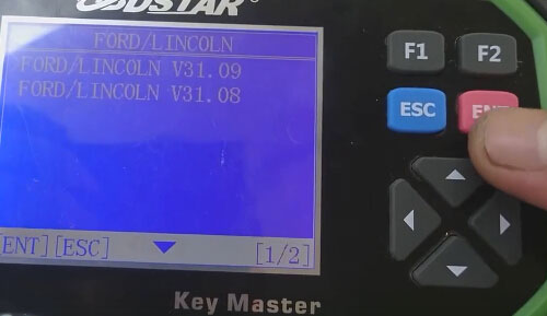 OBDSTAR-x300-pro3-program-ford-keys-%25284%2529