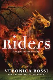 https://www.goodreads.com/book/show/23430471-riders?ac=1&from_search=true