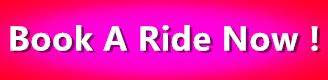 Book taxi singapore to johor bahru (jb)