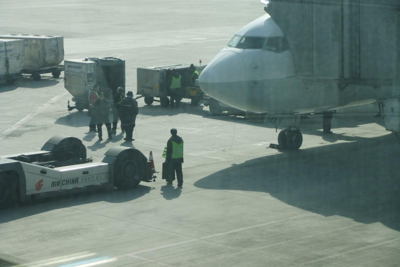 ANA-飛行機2