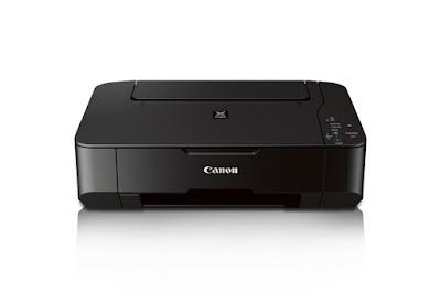 Solucionar El Error 5B00 Canon MP230