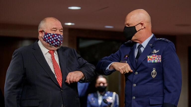 الولايات-المتحدة-تنوي-التركيز-على-منافسة-روسيا-استراتيجيا