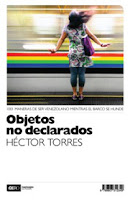 http://mariana-is-reading.blogspot.com/2015/11/objetos-no-declarados-hector-torres.html
