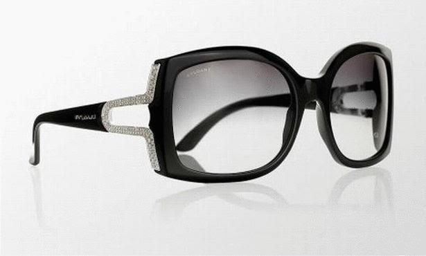 b91f10a0e إنتج 10 نظارات فقط من هذه النظارة (تصميم