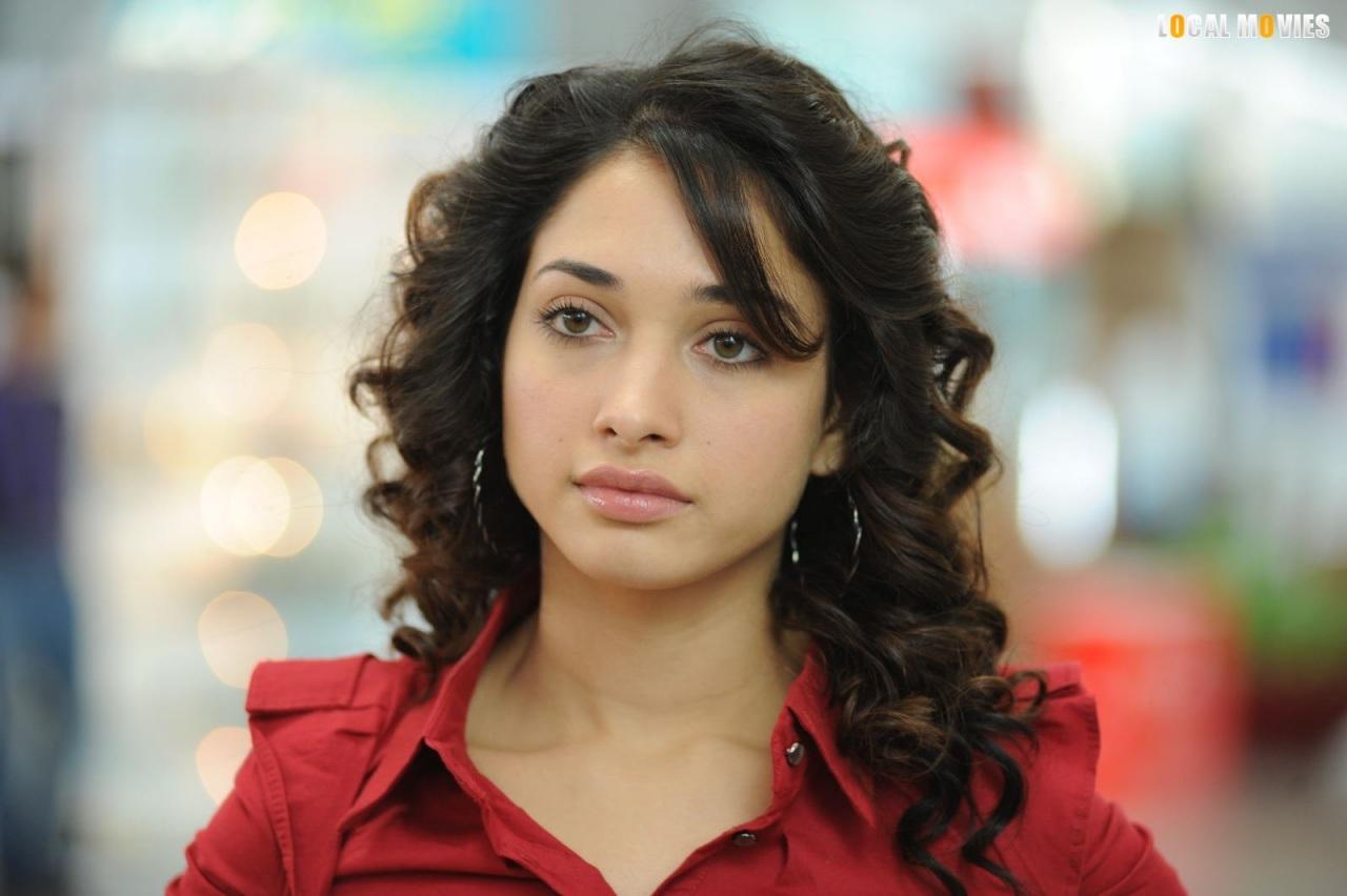 Tamannaah Bhatia: Tamannaah Bhatia South Indian Actress Photos