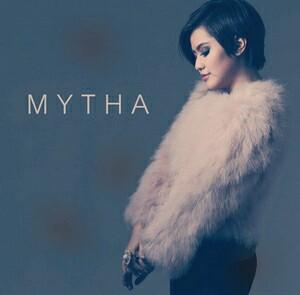 Download Lagu Mytha Aku Cuma Punya Hati mp3 dan Lirik