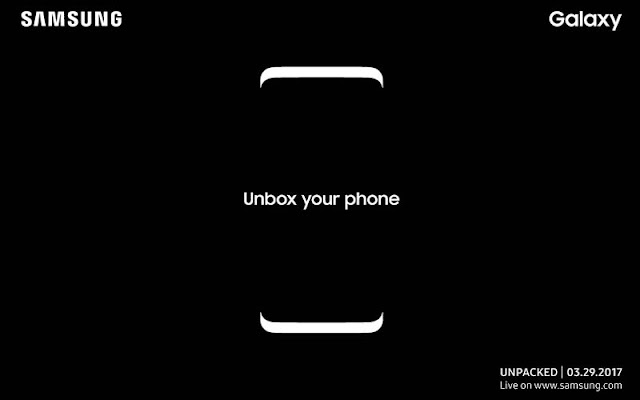 samsung-galaxy-s8-unpacked-29-03-2017