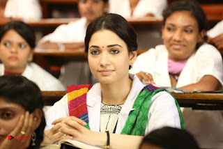 Dharmadurai Tamil Movie Stills ~ Celebs Next