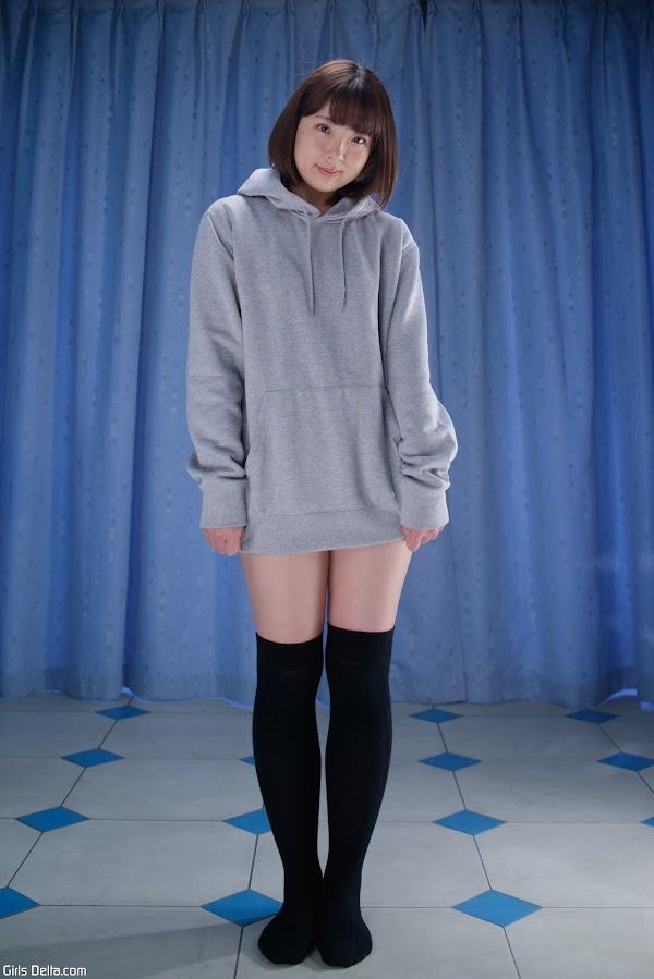 GirlsDelta 331 Tsubame Isogai 磯貝燕 girlsdelta 06130
