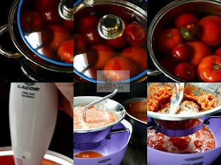 mermelada-tomate5