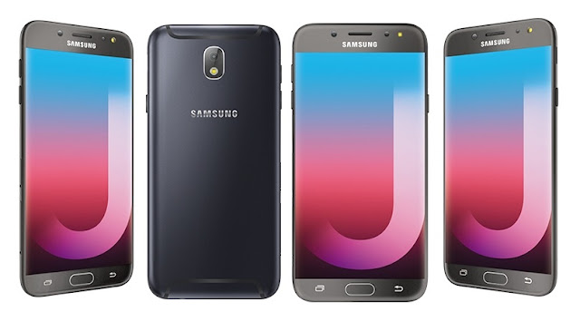Samsung delays rollout of Galaxy J7 Pro in India