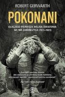 https://www.rebis.com.pl/pl/book-pokonani-dlaczego-pierwsza-wojna-swiatowa-sie-nie-zakonczyla-robert-gerwarth,HCHB08191.html