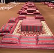 Arabic Majlis Tents in Sharjah Rental Arabic Majlis Tents Manufacturers Dubai Sharjah Ajman
