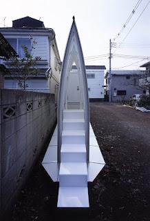 Lucky Drops Atelier Tekuto