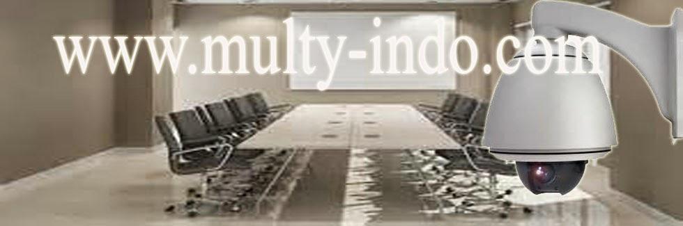multy-indo cctv