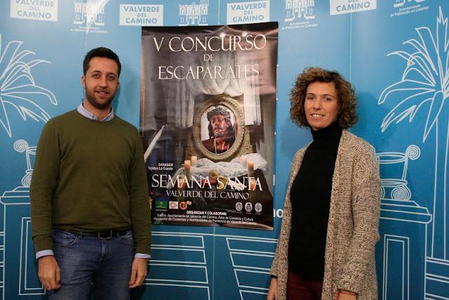 http://www.esvalverde.com/2018/03/v-concurso-de-escaparates-de-semana.html